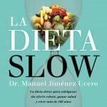 Dieta Slow