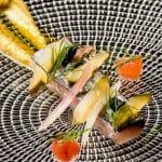Chamberí: 5 restaurantes en el barrio más castizo de la capital