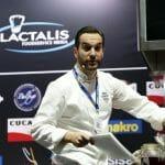 Madrid Fusión 2017: quince años siendo el gran escaparate de la Gastronomía