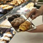 Los 10 mejores obradores y pastelerías sin gluten