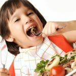 Casquería para niños: hígado, corazón y riñones también tienen un gran valor nutricional
