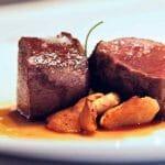 ¿Dónde comer los mejores platos de caza en Madrid?
