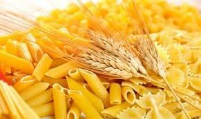 Todo lo que necesitas saber sobre los carbohidratos