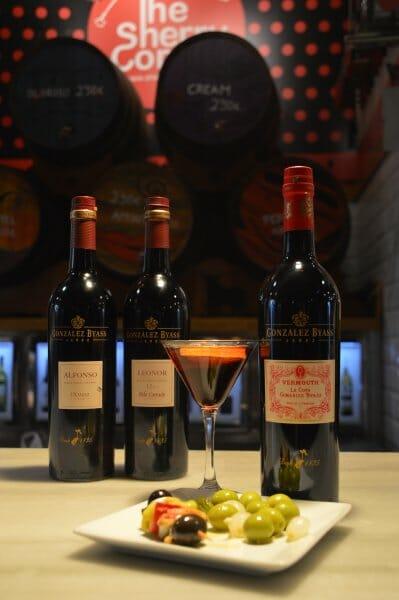 La Hora del Vermouth: todo sobre esta bebida y La Copa, nuestro favorito