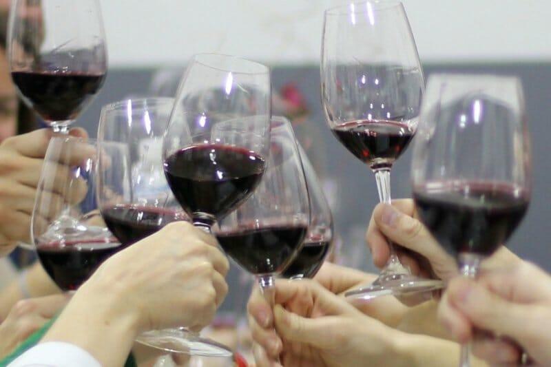 Los defectos en los vinos: no todo es lo que parece