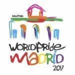 ¿Dónde comer en Chueca en el Orgullo Gay 2017?