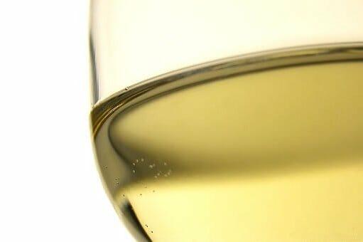 Los 10 mejores vinos por menos de 3 euros