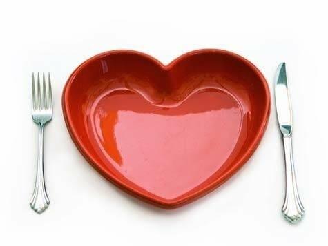 Comida y colesterol: qué comer cuando se tiene el colesterol alto