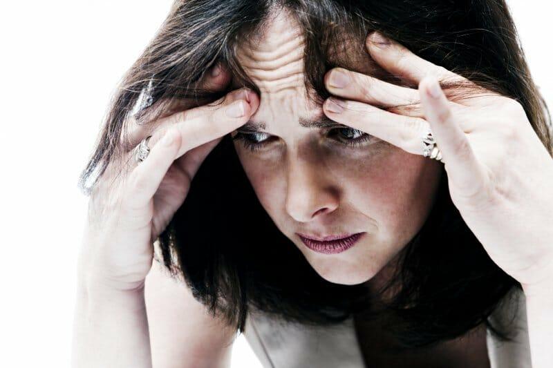 Ansiedad y comida: todas las claves para evitar comer más de lo necesario