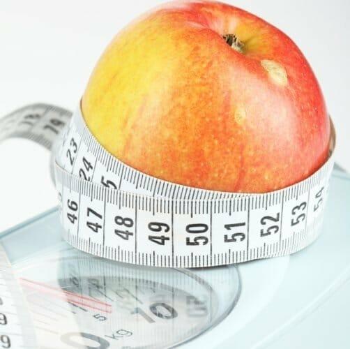Todo sobre las dietas milagro y el efecto yo-yo