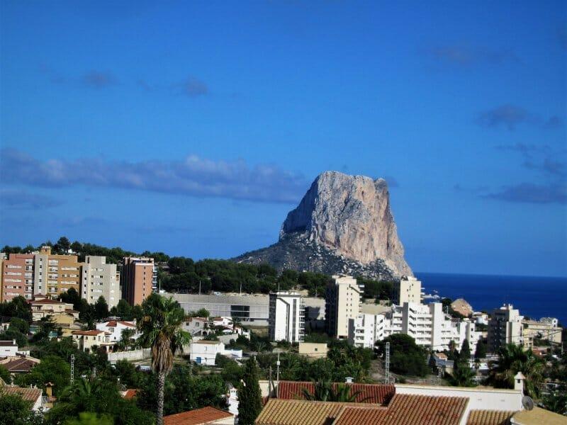 Descubre los secretos de Alicante