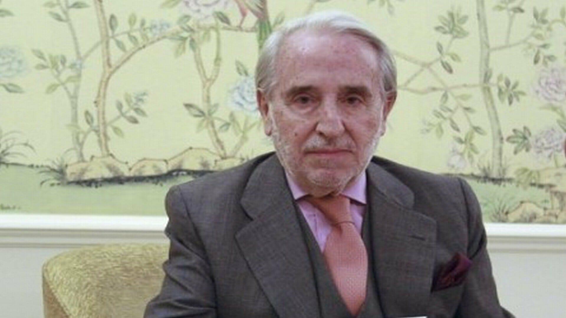 """Francisco López Canís: """"Hemos sido los impulsores de la comunicación entre los cocineros"""""""