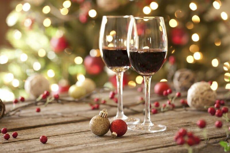 Los mejores vinos, espirituosos y licores para estas Navidades