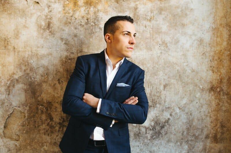 Beber Cultura: Guillermo Cruz, nuevo colaborador de Con Mucha Gula