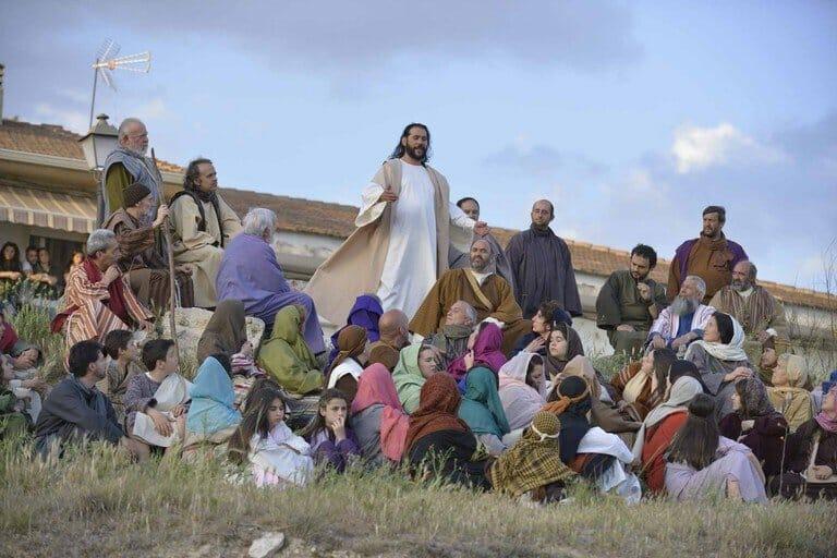 5 procesiones de Semana Santa que debes conocer