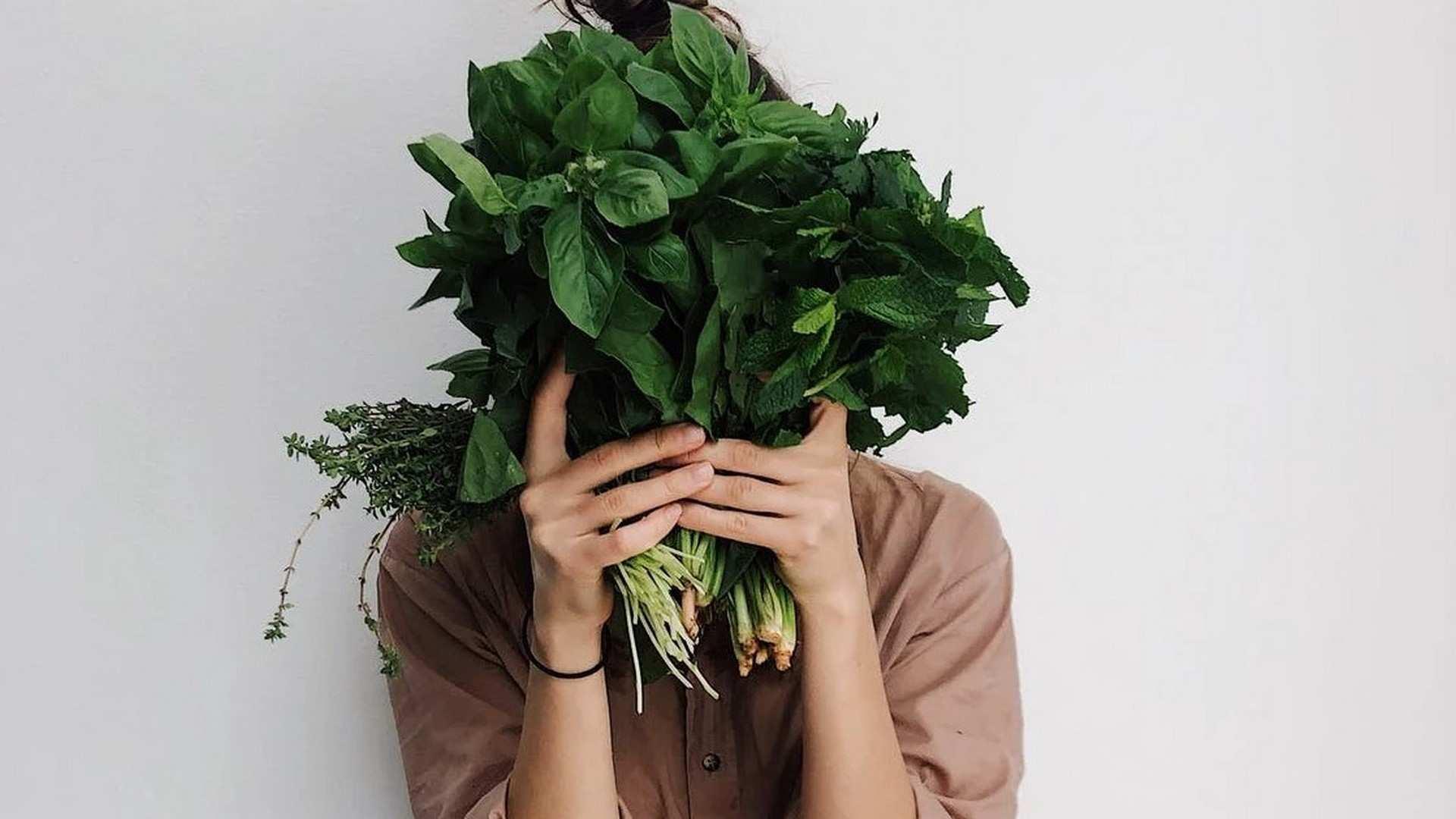 ¿Sabes cuál es la principal diferencia entre vegetariano y vegano?