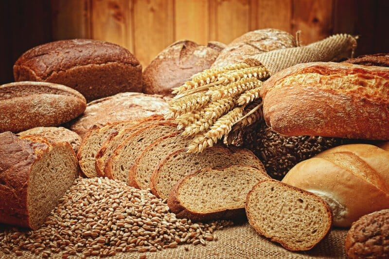 El pan: su importancia en los desayunos y los más populares del mundo