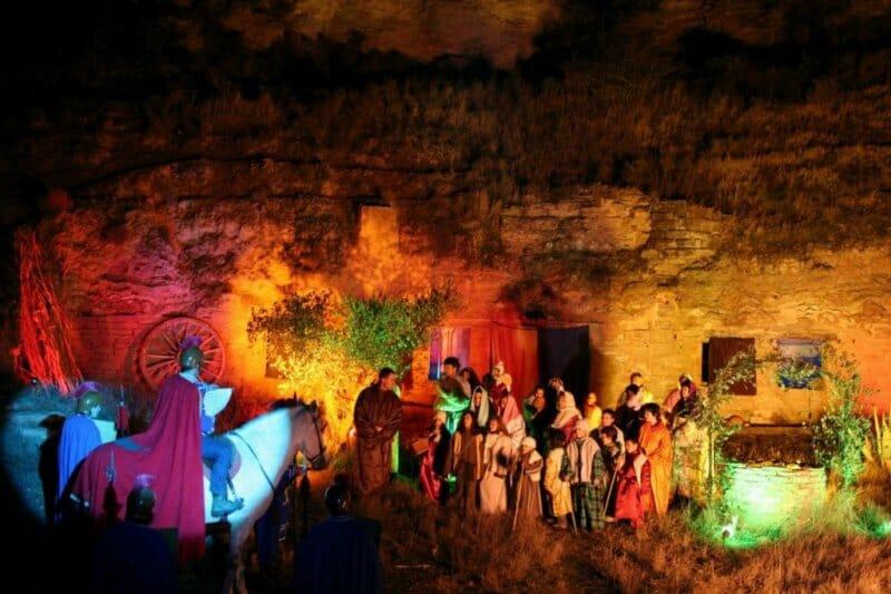 Planes por Logroño: bodegas y pueblos llenos de encanto