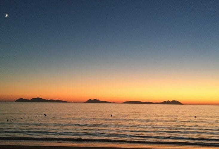 Comer bien por Vigo, diferentes opciones para disfrutar del sur de Galicia