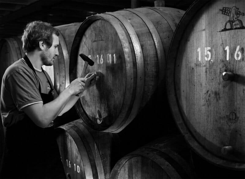 5 cervezas muy apreciadas por los amantes del vino