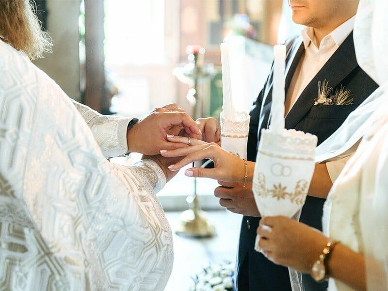 Mi gran boda griega