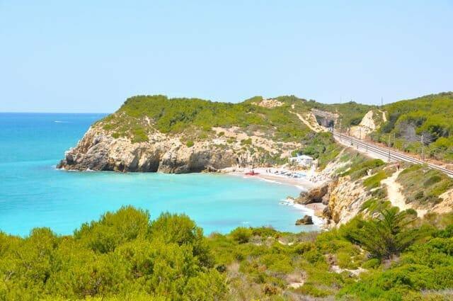 Cataluña en verano, ¿qué visitar?