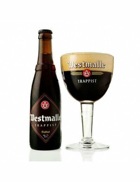 Las 7 cervezas ideales para pasar del mundo industrial al mundo artesanal
