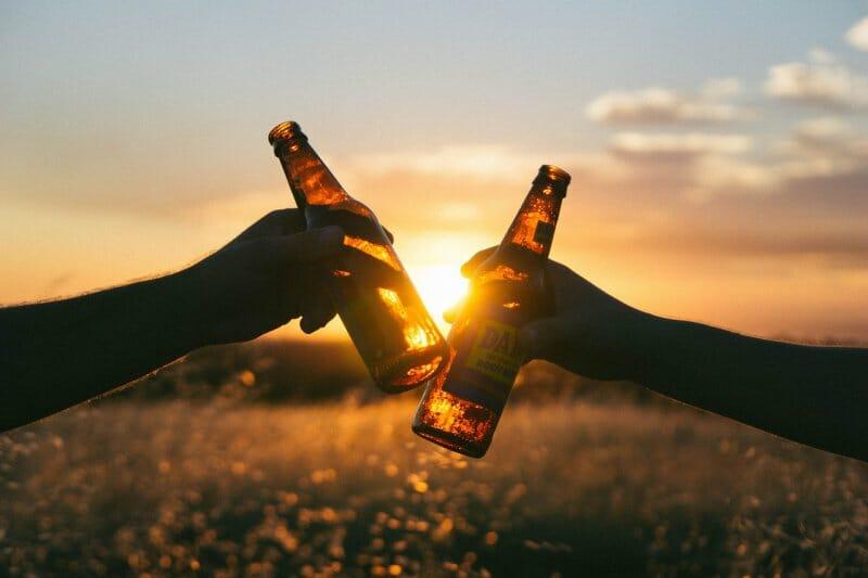 Las mejores cervezas para este verano