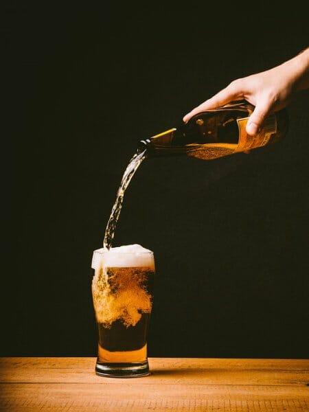 Guía rápida para entender de cerveza artesana