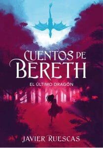 Cuentos de Bereth