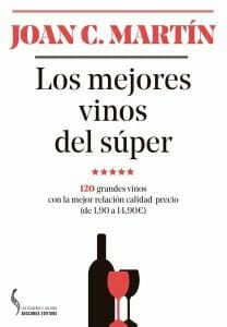 Los mejores vinos del súper