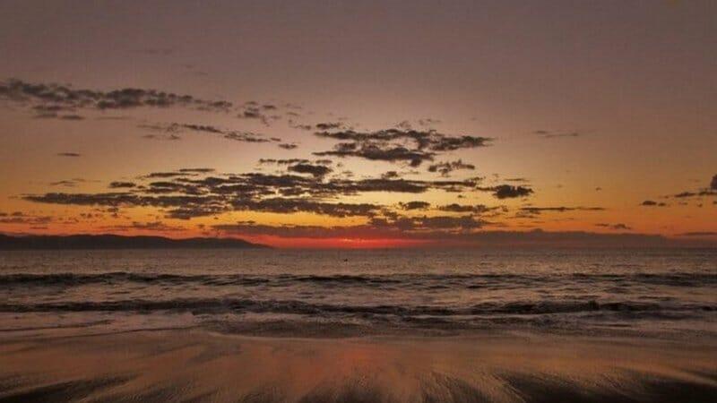 Disfruta de tus próximas vacaciones en Puerto Vallarta