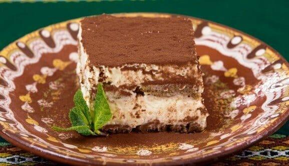 Cocina italiana: las recetas más emblemáticas de una de las cocinas más internacionales