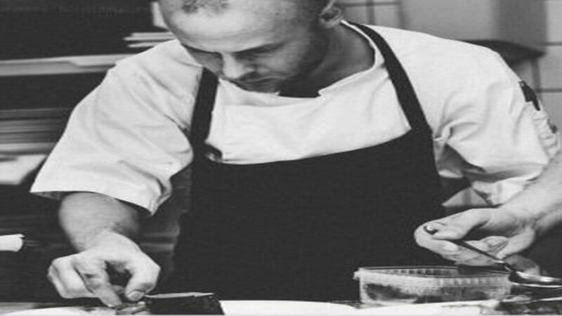 4 cursos online de cocina para 2020