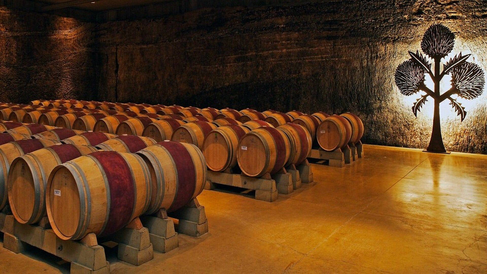 El barrio de la Estación: de vinos por las bodegas históricas de Haro