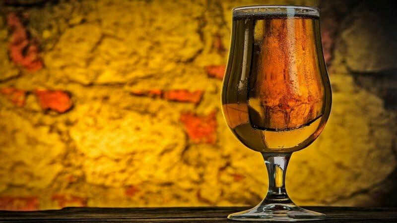 Cerveza cata1