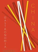 China Gastronómica
