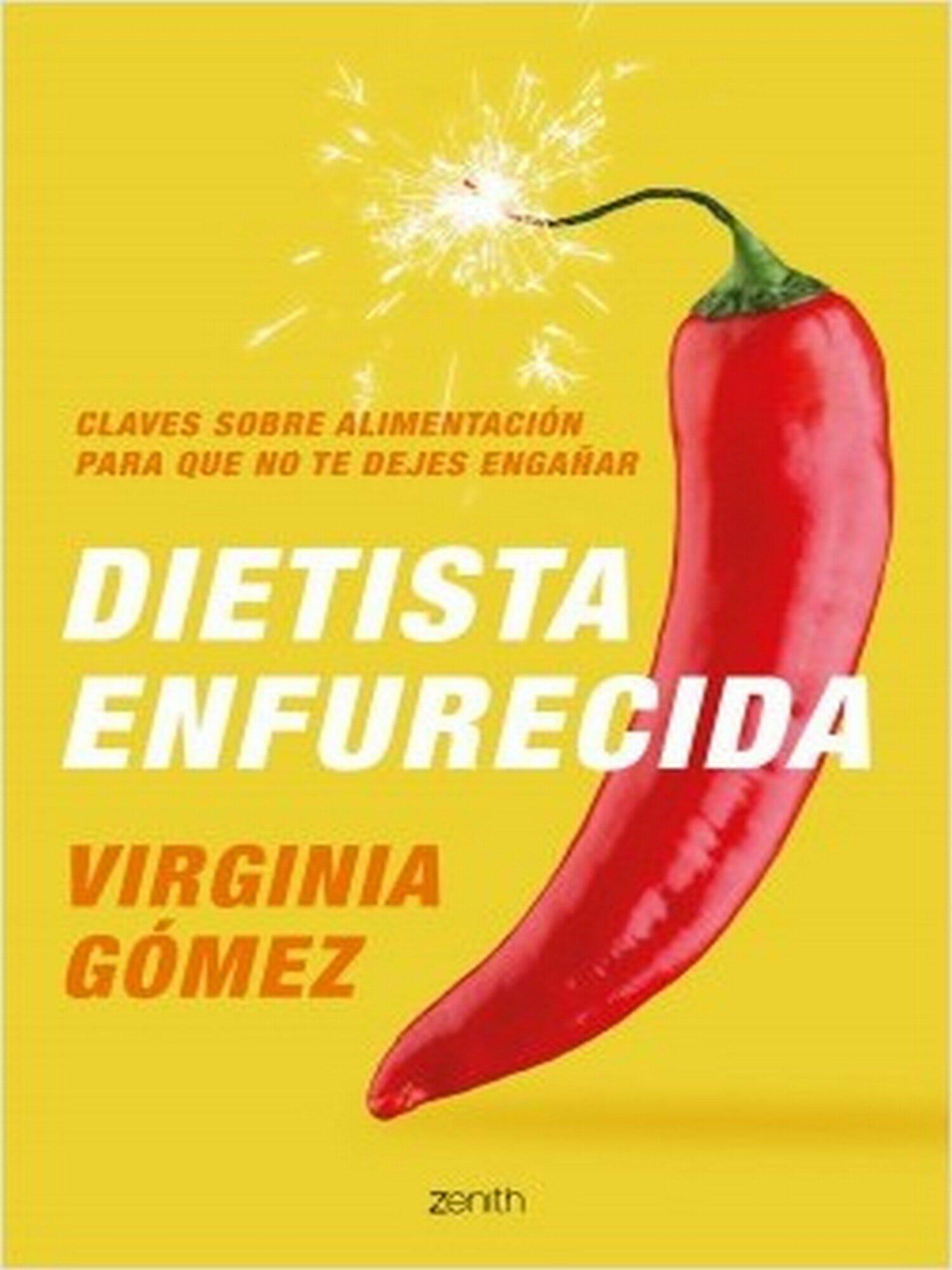 portada_dietista-enfurecida_virginia-gomez_201911281216