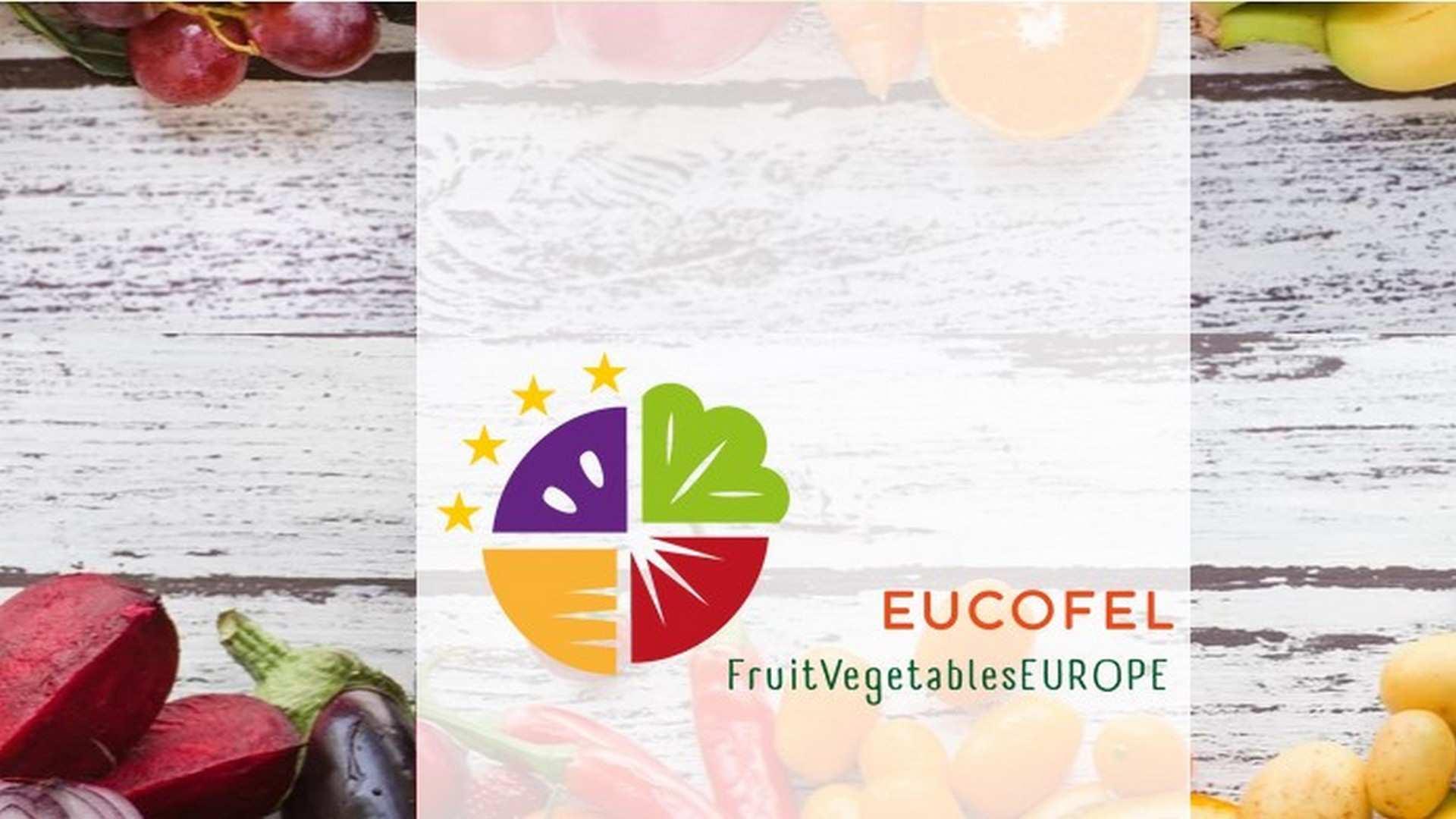 Las demandas de los productores de frutas y verduras a la UE