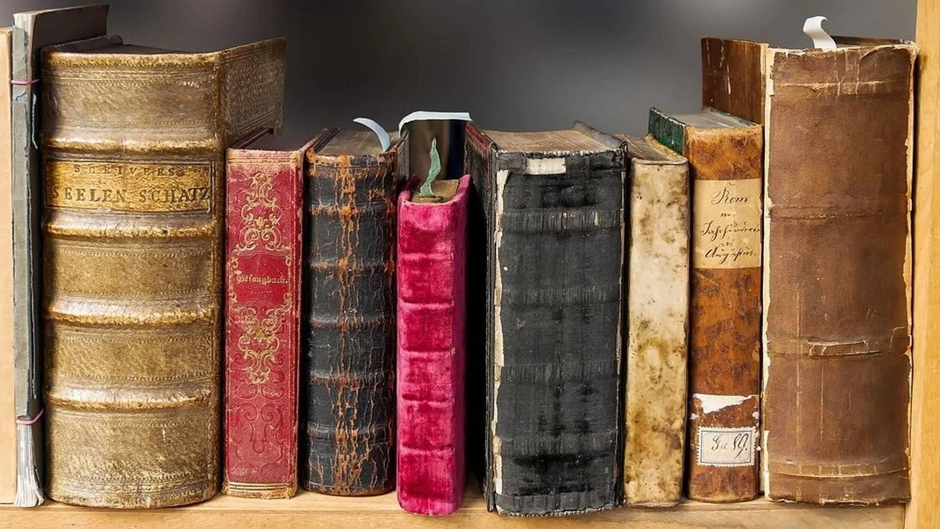 Los libros de cocina de los grandes chefs
