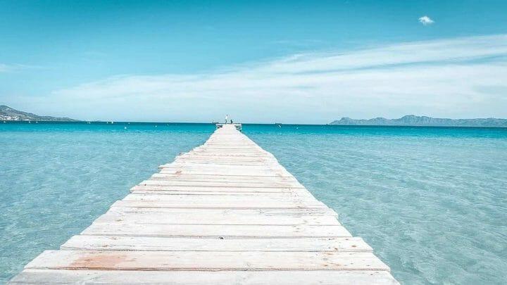 Viajar por España barato y seguro