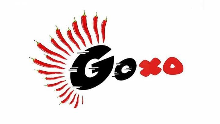 GOXO: la comida imaginativa de Dabiz Muñoz, disponible a domicilio