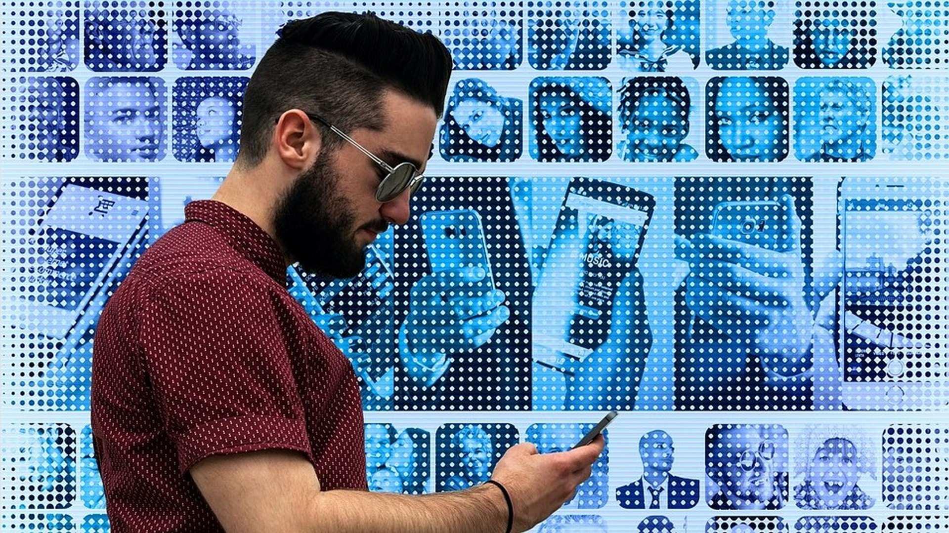 El Consumidor 19.0: ¿cómo compraremos después de la pandemia?