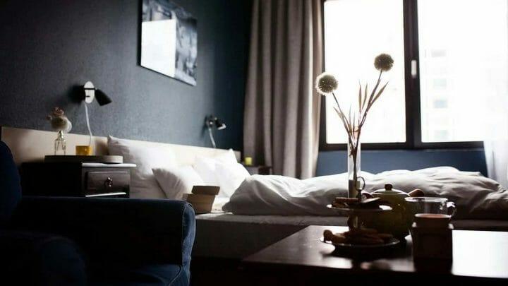¿Cómo será la reapertura de los hoteles para los departamentos de F&B?