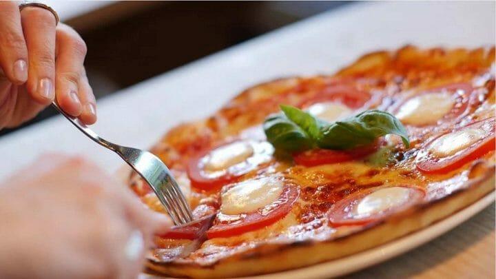 Las mejores pizzas congeladas del Supermercado