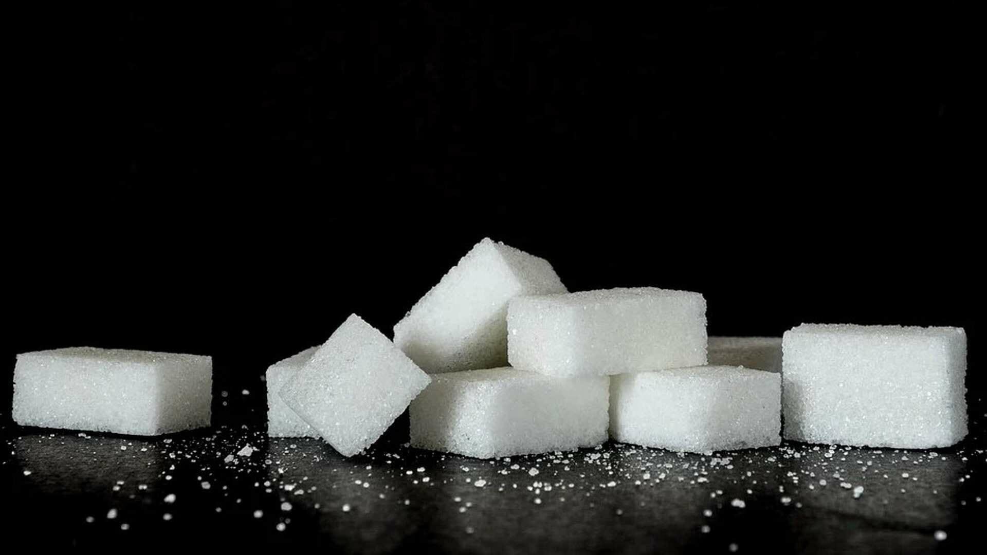 Las Fakes News más comunes sobre el azúcar