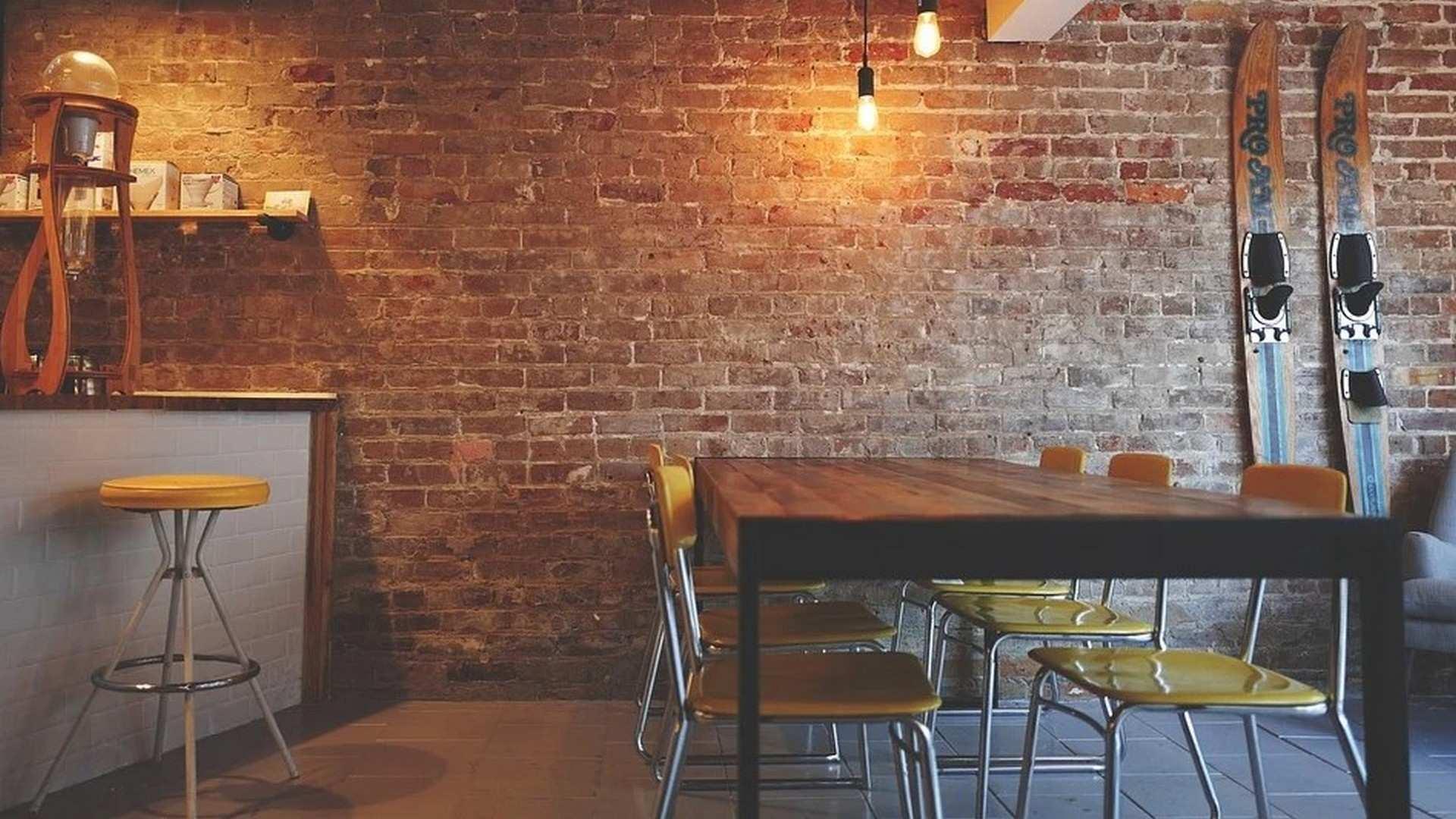 El 93% de la hostelería asegura que el consumo en el interior del local no compensa la apertura