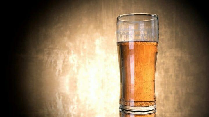 Cervezas Ácidas