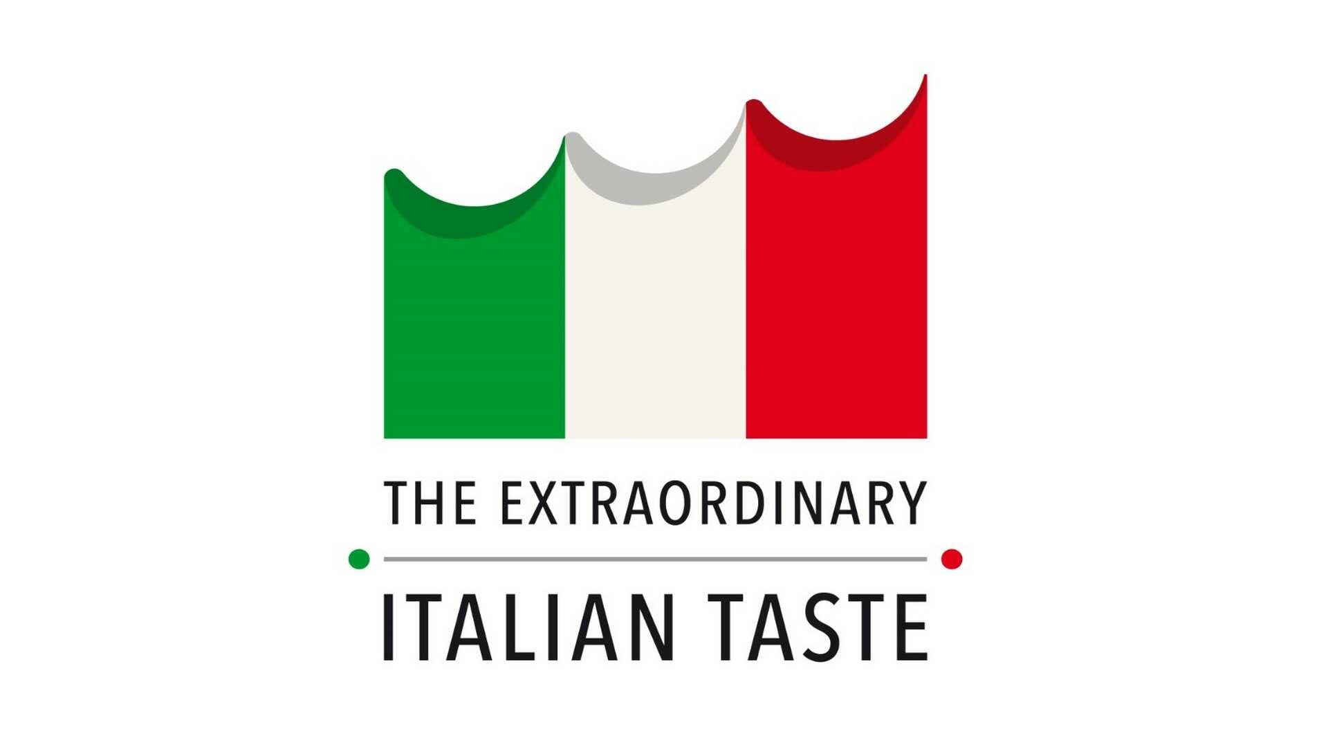 Italia en 10 platos