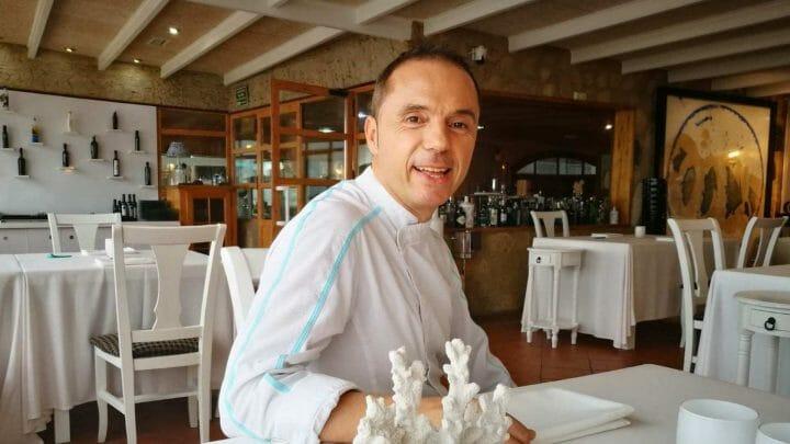 """Manuel Alonso: """"Es el momento de llevar la creatividad al máximo, sobre todo en la gestión del negocio"""""""